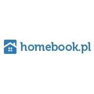 Dla Homebook.pl: Grafika - klasa w dobrej cenie