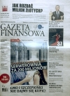 Gazeta Finansowa: Po obrazy do internetu