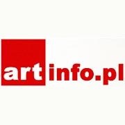 <br> Informujemy, że od dziś wybrane prace z naszej oferty również dostępne są na stronach największego polskiego portalu o sztuce Artinfo.pl.