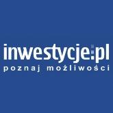 Prezentacja w Inwestycje.pl