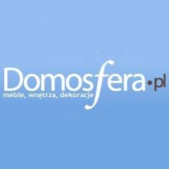 Na stronach popularnego serwisu wnętrzarskiego Domosfera.pl ukazał się artykuł na temat grafiki we wnętrzu - porady dotyczące zakupu, oprawy oraz właściwej ekspozycji dzieł wykonanych w tej technice. Tekst jest bogato ilustrowany pracami z naszej oferty.