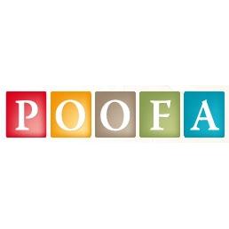 Tekst na temat artpower.pl wraz z prezentacją wybranych prac z oferty galerii ukazał się na stronach serwisu Poofa.pl – kompleksowej platformy o rynku nieruchomości i wystroju wnętrz.