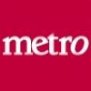 """Warszawskie wydanie dziennika Metro opisuje artpower.pl jako dobry pomysł na biznes. Czy warto zająć się sprzedażą sztuki, przekonacie się czytając artykuł """"Można zarabiać na sztuce"""" w dziale Praca i Edukacja."""