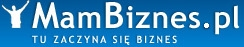 artpower.pl na stronach portalu MamBiznes
