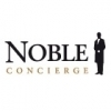 NobleConcierge.pl: Sztuka bierze się z ulicy