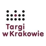 Targi Sztuki w Krakowie - będziemy tam!