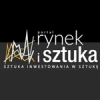 Czasem z pozornego bałaganu, brzydoty, a nawet wandalizmu, można czerpać inspirację - nasza rozmowa z Mateuszem Rybką, artystą wystawiającym w artpower.pl.