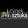 Dla Rynek i Sztuka: rozmowa z Natalią Pastuszenko