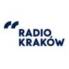 Artpower.pl w Radiu Kraków
