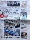 W aktualnym wydaniu Gazety Finansowej w dodatku Ekonomia Sztuki piszemy o tym, czy Polacy kupują sztukę, co się najlepiej sprzedaje, co i czy wieszamy na ścianach. Warto przeczytać i obejrzeć piękne reprodukcje obrazów z galerii!