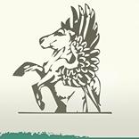 Na profilu serwisu Westwing.pl promowany jest nasz tekst o sztuce jako pięknej pamiątce z podróży i sposobie na zachowanie wakacyjnych wrażeń. A przy okazji zapraszamy do zwiedzania pięknej Palmy na Majorce...