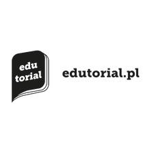 Portal edukacyjny Edutorial.pl poleca warte uwagi książki o sztuce. W szacownym gronie ludzi związanych ze sztuką rekomendujących ciekawe lektury znaleźliśmy się i my! Zobaczcie, jaką książkę polecamy...