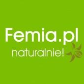 Informacja o galerii artpower.pl ukazała się na stronach portalu dla kobiet Femia.pl.