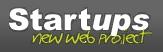 Informacja o naszej galerii jako nowym przedsięwzięciu internetowym została opublikowana w serwisie Startups.pl.