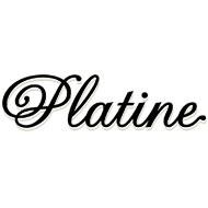 Nawiązaliśmy współpracę z serwisem Platine.pl - internetowym magazynem o najnowszych trendach, luksusowych nowościach, podróżach, sztuce i designie. W ramach tej współpracy na stronach Platine.pl ukazał się nasz artykuł 'Dzieło sztuki z komputera' na temat grafiki cyfrowej.