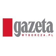 Artpower.pl w Gazecie Wyborczej