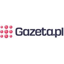"""Artykuł z Gazety Wyborczej """"Obraz dla każdego"""" jest dziś na stronie głównej portalu Gazeta.pl, w dziale Biznes. Bardzo polecamy!"""
