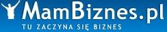 """Informacja o galerii artpower.pl ukazała się na stronach portalu poświęconego tematyce młodego biznesu MamBiznes.pl, w dziale """"Start-up""""."""