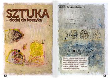 artpower.pl w l'Eclat