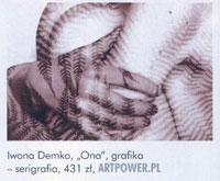 Sztuka z artpower.pl w domu