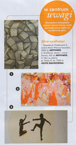 Prace z artpower.pl w