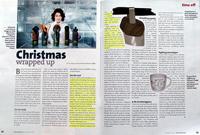 """artpower.pl w miesięczniku """"Poland Monthly"""""""