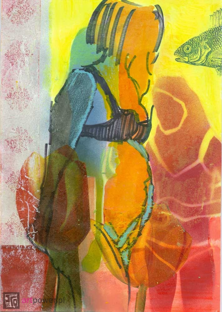 Historie kobiece 2/25/2011