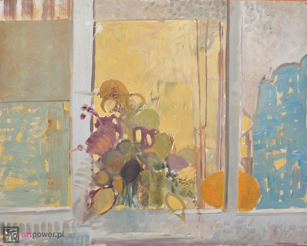 Okno II