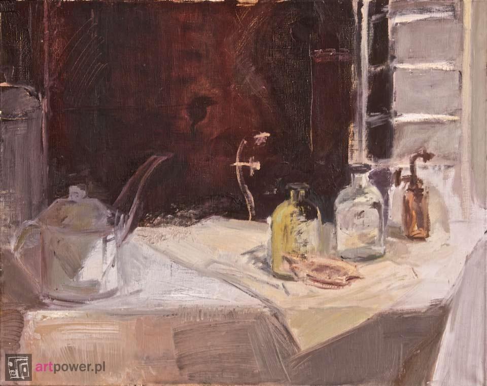 Aleksandra Dmitrów
