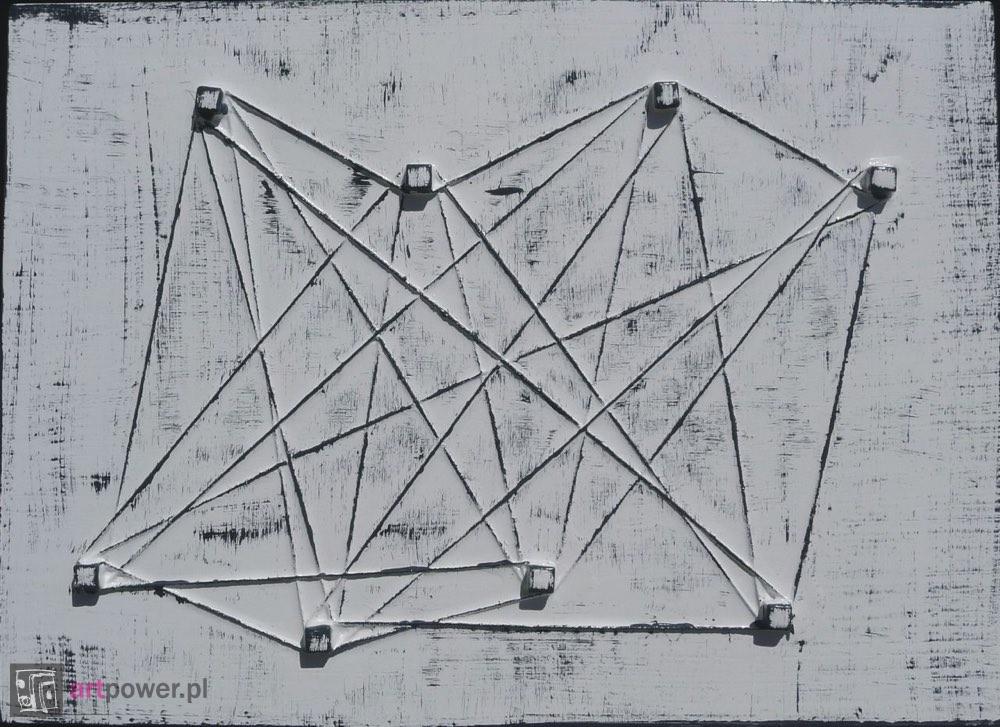 Konstelacje V