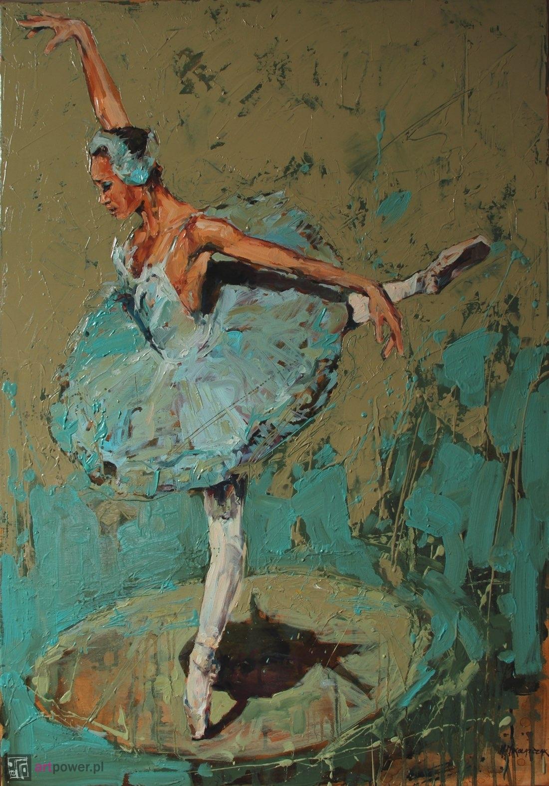Baletnica1