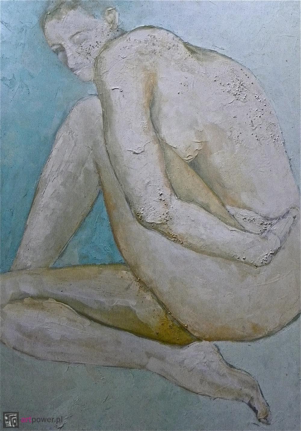 Marta Orlikowska