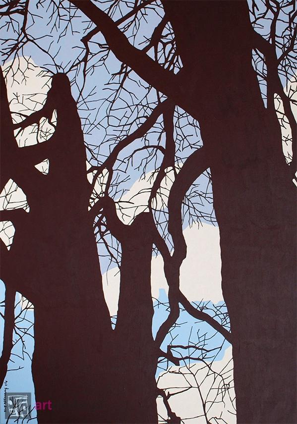Drzewa 5