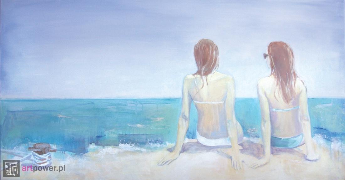 Summer time II