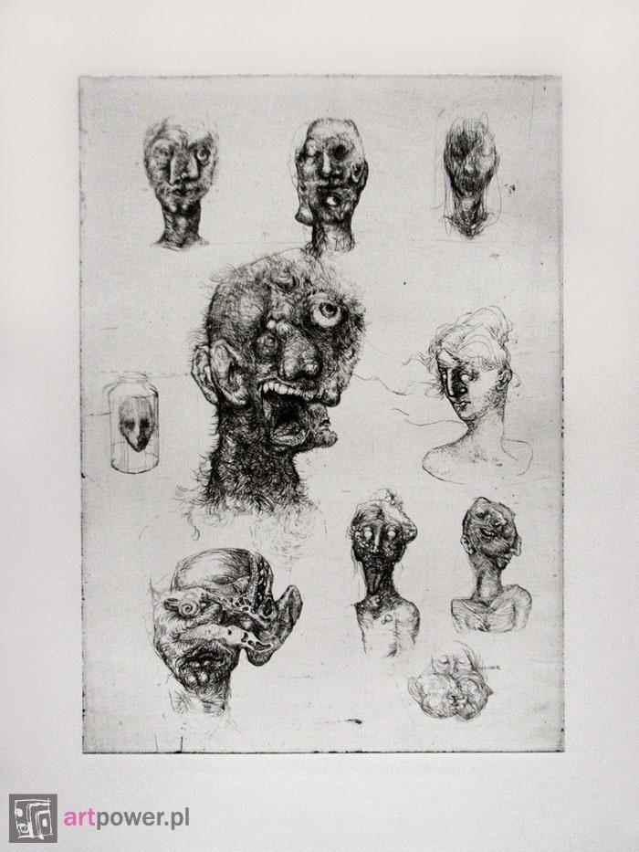 Anatomicon