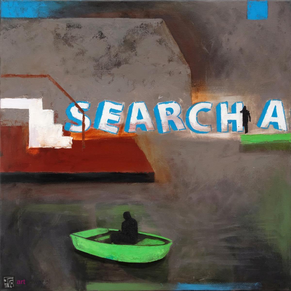 Search II