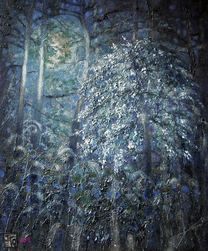 Nocturn B-moll Op.9 no 1 F. Chopina