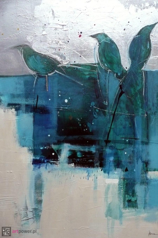 Ptaki 5