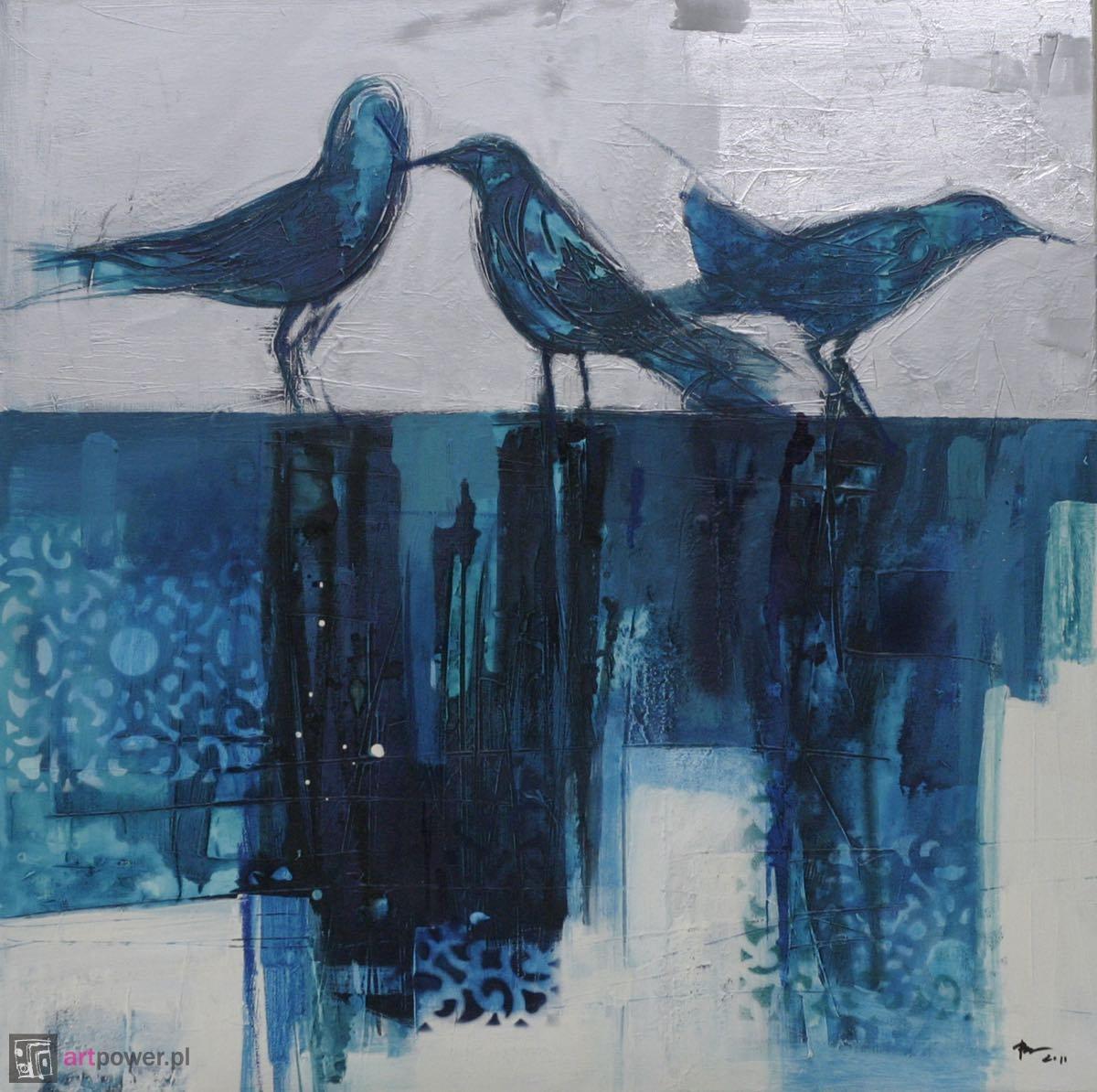 Ptaki 6