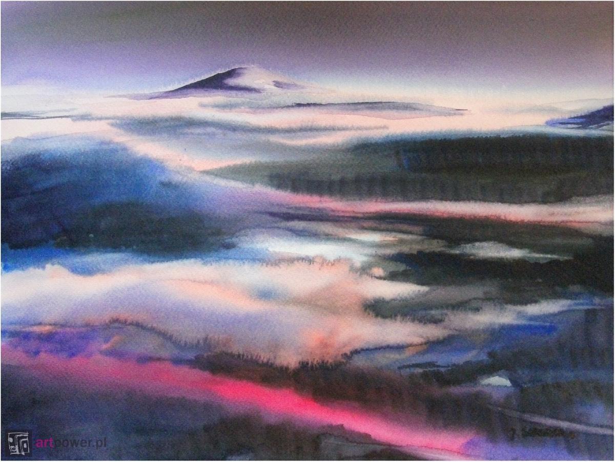 W chmurach 2