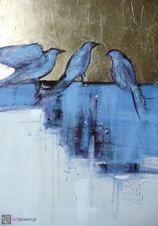 Ptaki 7