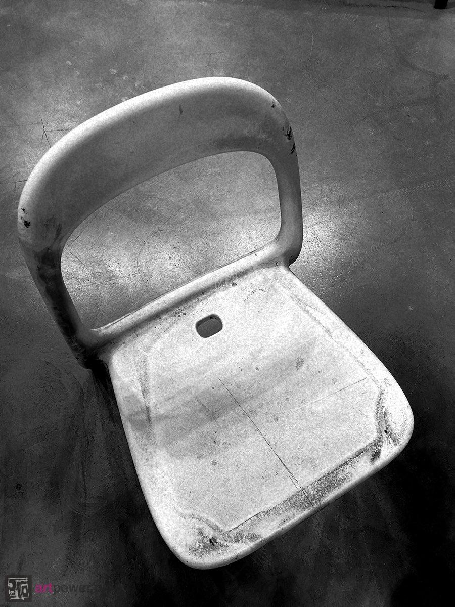 Krzesło 2
