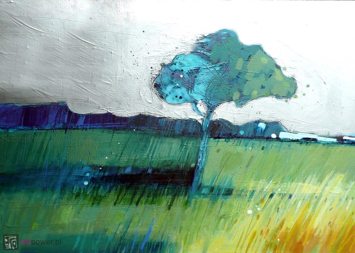 Srebrne niebo 4