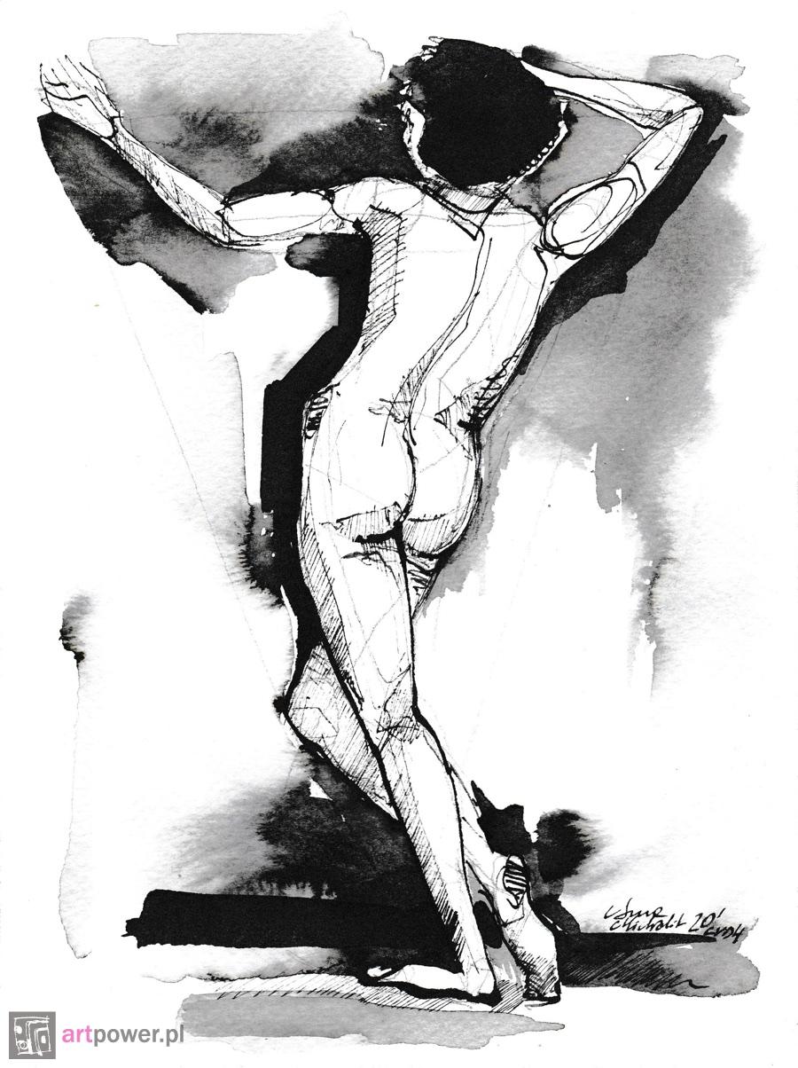 Danse Macabre I