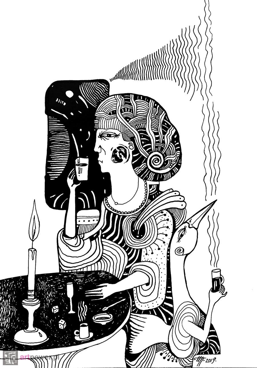 Natalia Pastuszenko