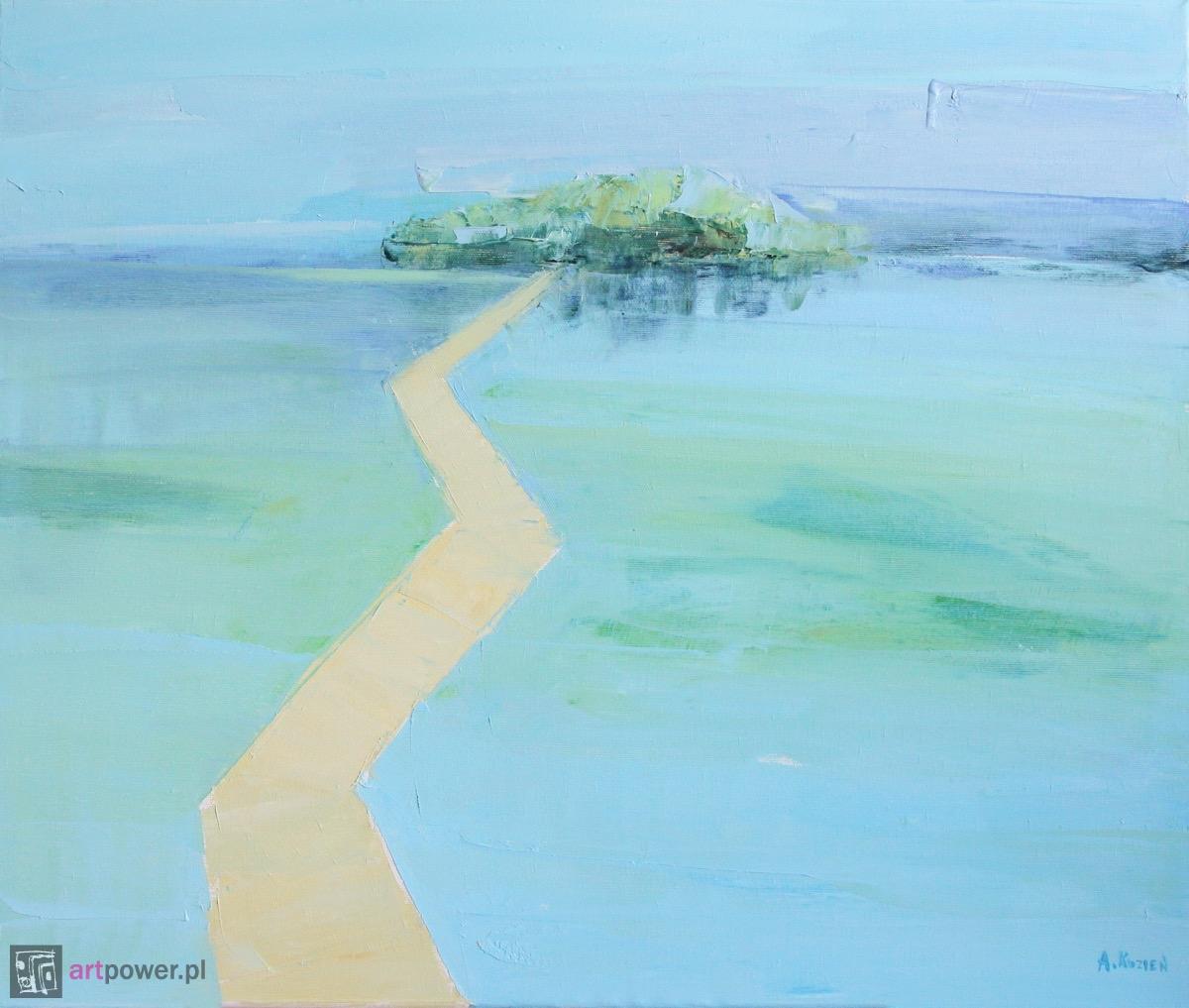 Wyspa 2