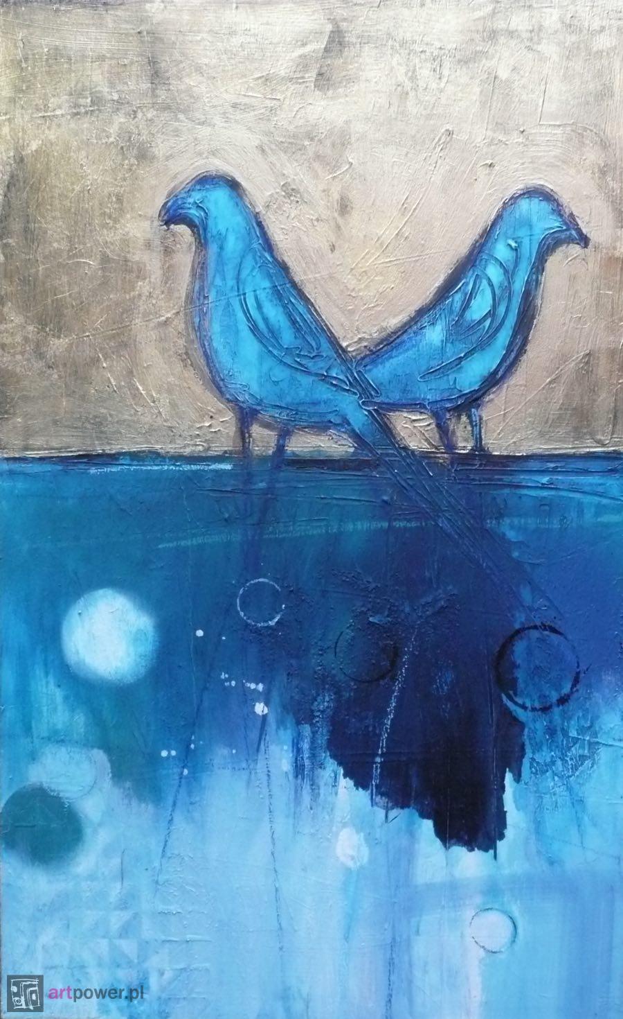 Ptaki 11