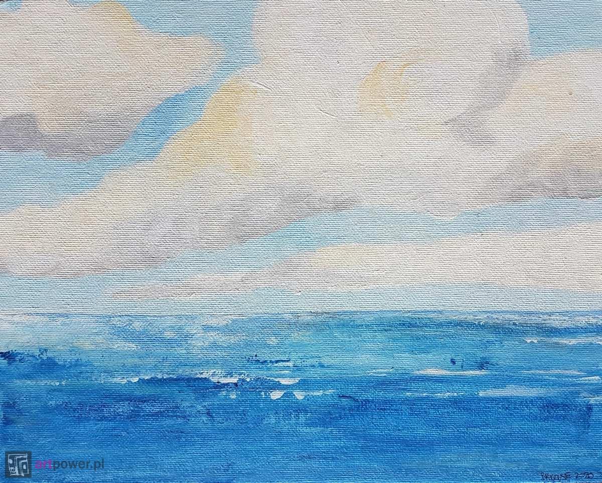 Morze 2