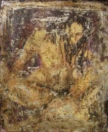 Kamasutra - zarakanda