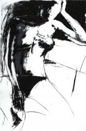 Julita Grzejdziak-Dyła